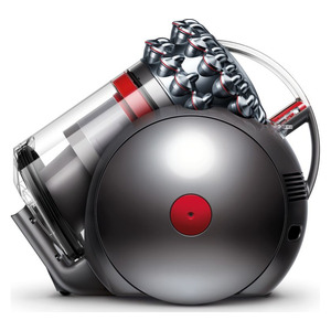 Photo of Dyson CY22 Cinetic Big Ball Animal Cylinder Vacuum Cleaner