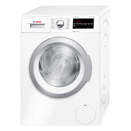 Bosch WAT24420GB Reviews