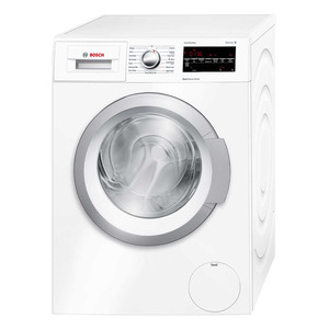 Photo of Bosch WAT24420GB Washing Machine