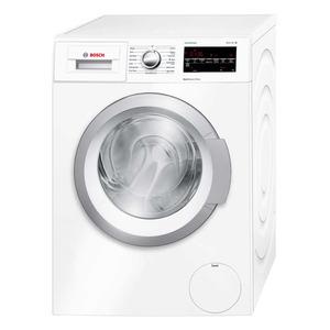 Photo of Bosch WAT24420GB Washing Machine
