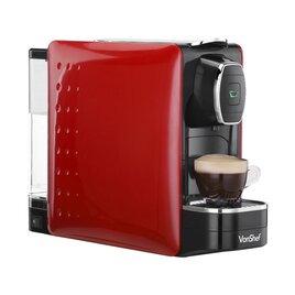 VonShef Coffee Pod Machine