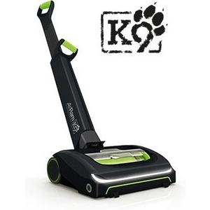Photo of GTECH AirRam MK2 K9 Vacuum Cleaner