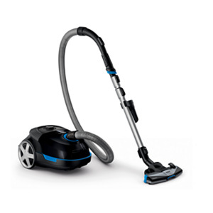 Photo of Philips Performer Active FC8578/69 Vacuum Cleaner