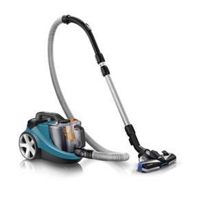 Photo of Philips PowerPro Expert FC9724/69 Vacuum Cleaner