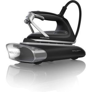 Photo of Morphy Richards Redefine Atomist Vapour 360001 Iron