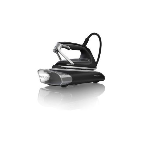 Morphy Richards Redefine Atomist Vapour 360001