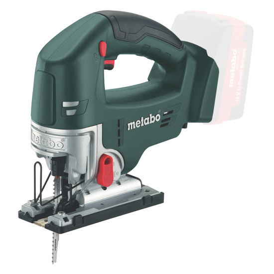 Metabo STA18LTX (Body Only)