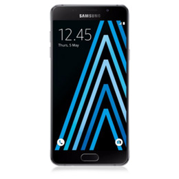 Samsung Galaxy A5 (2016)  Reviews