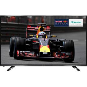 Photo of Hisense H50M3300 Television