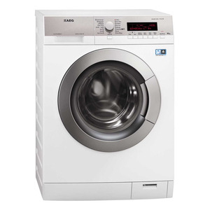 Photo of AEG L87405FL Washing Machine