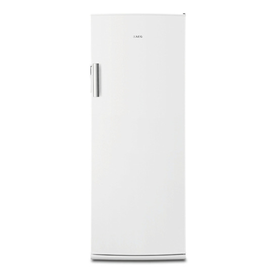 AEG S73320KDW0 Fridge