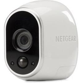 Arlo Smart Home Security Camera Reviews