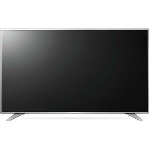 Photo of LG 43UH650V Television