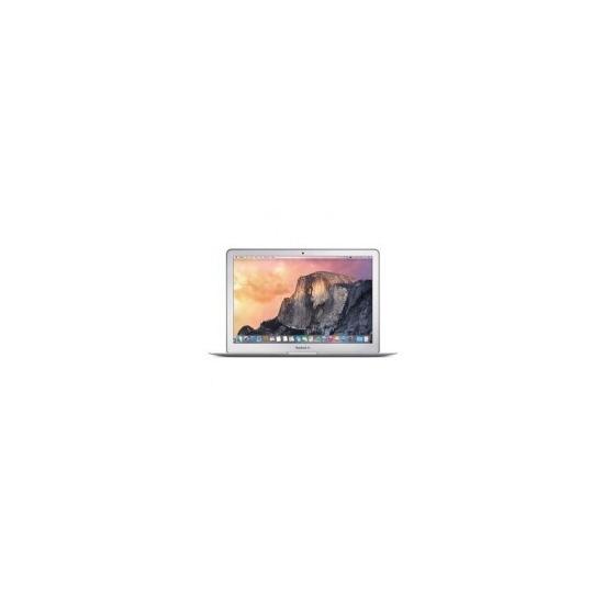 Apple MacBook Air Core i5 8GB 256GB 13.3 Inch Laptop