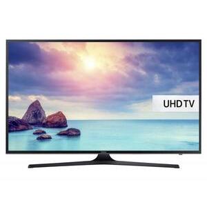 Photo of Samsung UE55KU6000 Television