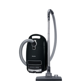 Miele Complete C3 Extreme PowerLine  Reviews