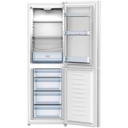 Fridgemaster MC55210 Reviews