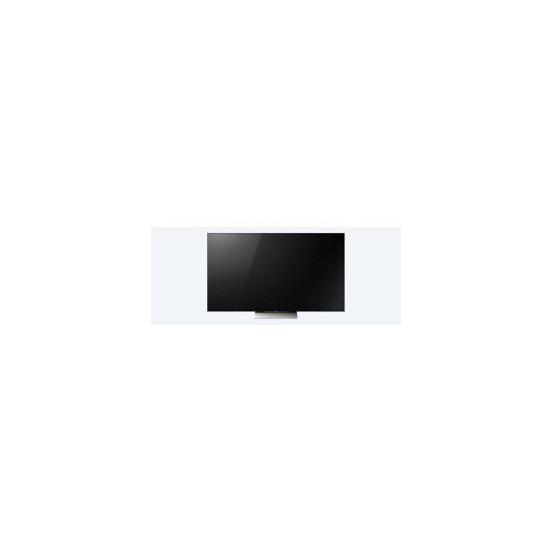 Sony KD75XD9405BU