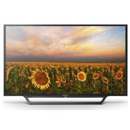 Sony KDL32RD433BU Reviews