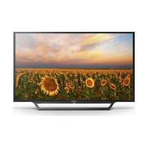 Photo of Sony KDL32RD433BU Television