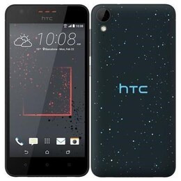 HTC Desire 825 Reviews