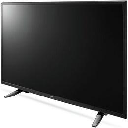 LG 49LH510V Reviews