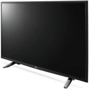 Photo of LG 49LH510V Television
