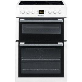 Blomberg HKN63W Reviews