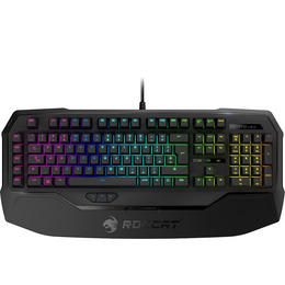 Roccat Ryos MK FX Reviews