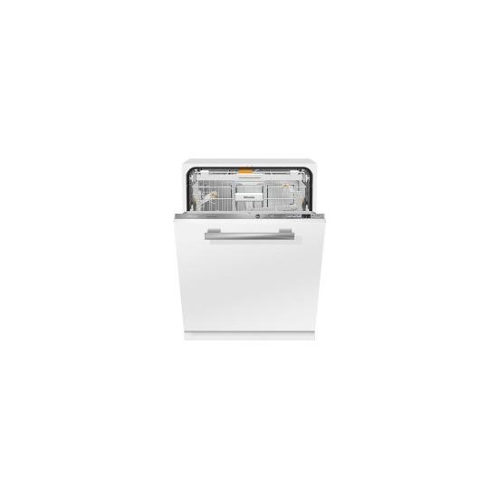 Miele G4203 Fullsize Dishwasher