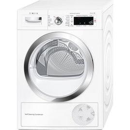 Bosch WTWH7560GB  Reviews