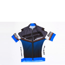 Santini Interactive 3.0 jersey