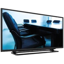 Toshiba 40H1533DB 40 Full HD LED TV with hotel mode
