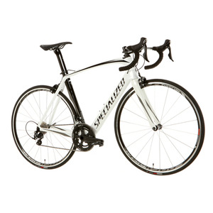 Photo of Specialized Venge Elite Bicycle