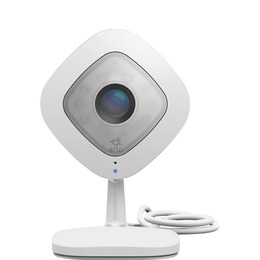 Netgear Arlo Q (VMC3040) Reviews
