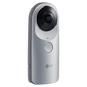 Photo of LG 360 Cam Digital Camera