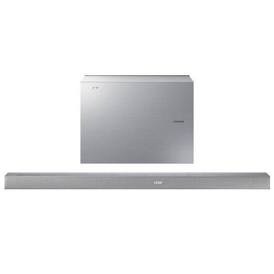 Samsung HW-K651