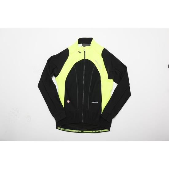 Etxeondo Teknika jacket