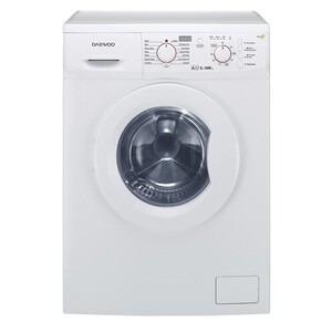 Photo of Daewoo DWDFI5411 Washing Machine
