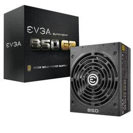 EVGA 220-G2-0850-X3 Reviews