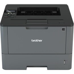 Brother Hl-l5100dn Reviews