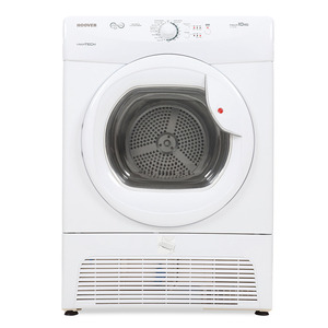 Photo of Hoover VTC5101NB Tumble Dryer