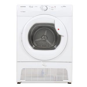 Photo of Hoover VTC5101NB Tumble Dryer