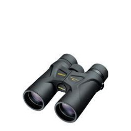 Nikon ProStaff 3S 8X42 Reviews
