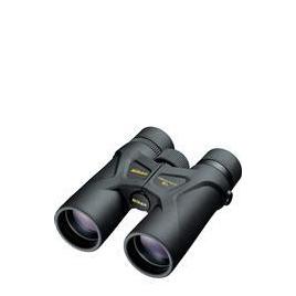 Nikon ProStaff 3S 8X42 Reviews
