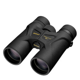 Nikon ProStaff 3S 10X42 Reviews