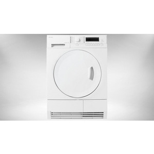 Photo of John Lewis JLTDH18 Tumble Dryer