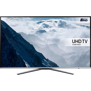 Photo of Samsung UE49KU6400 Television
