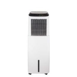 Slim30i 30L ElectriQ Evaporative Air Cooler up to 25sqm Reviews