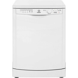 Indesit DFG26B1 Reviews
